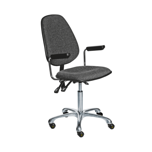 VKG C-200 ESD Chair