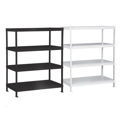 Shelving STS/VT