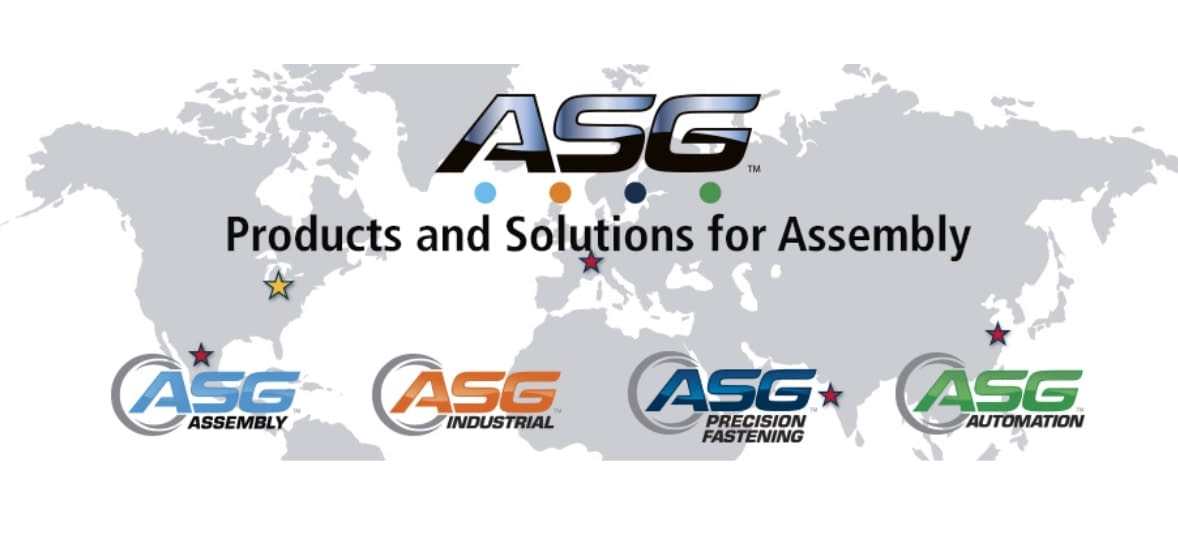 EPBS-Solutions, ASG Distributor for Portugal
