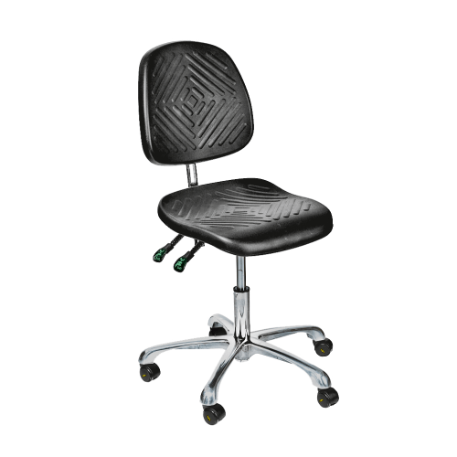 VKG C-300 ESD Chair