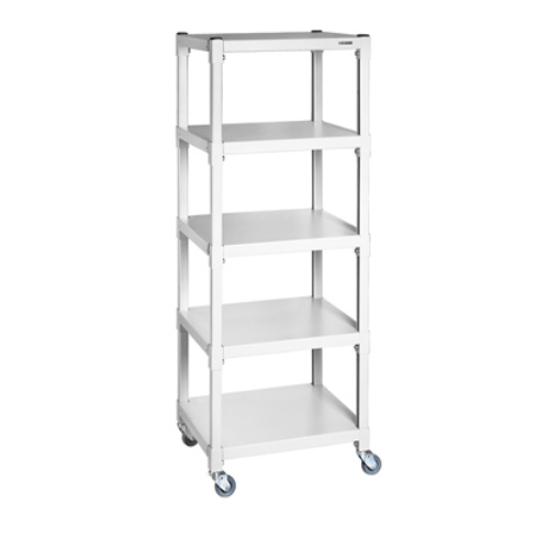 Movable trolleys ST-06
