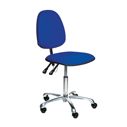 VKG C-100 ESD Chair