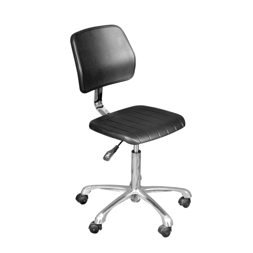 VKG C-310 ESD Chair