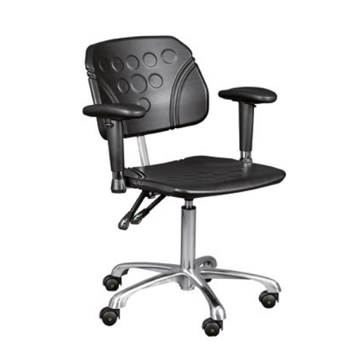 VKG C-320 ESD Chair