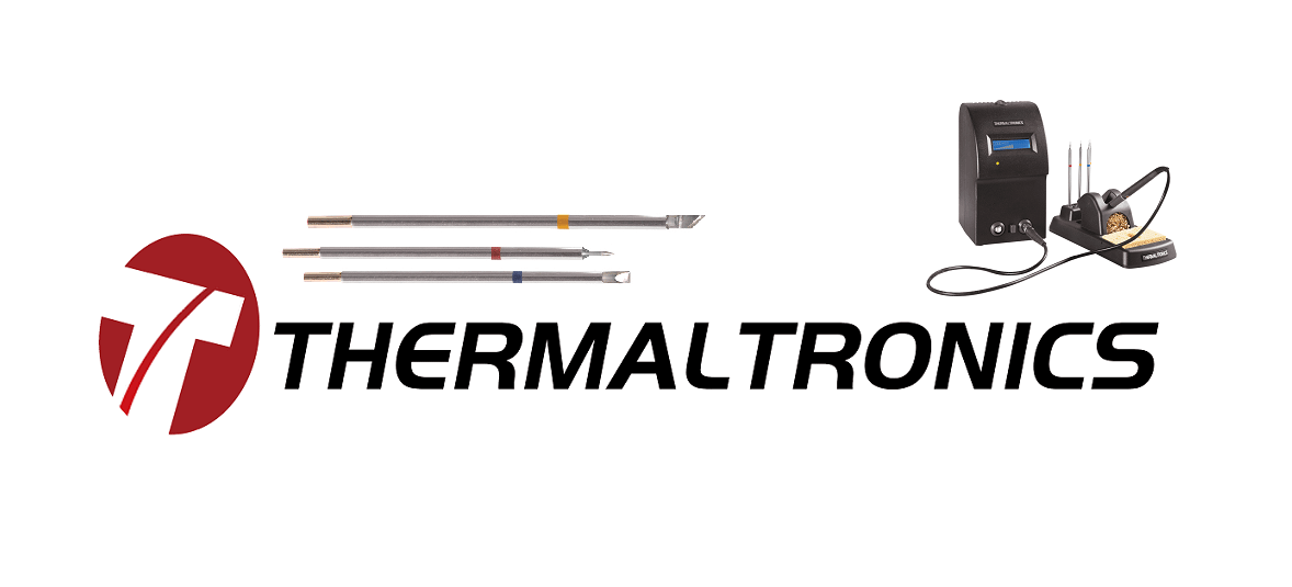 EPBS-Solutions, Thermaltronics Distributor for Portugal